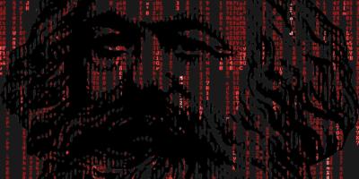 Marx Data