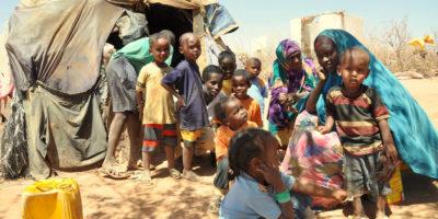 Oxfam_Horn_of_Africa_famine_refugee_camp