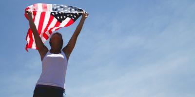 america-american-american-flag-92730