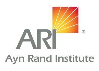 Ayn rand foundation essay competition gcse coursework folder