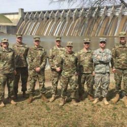 us-army-corps-engineers