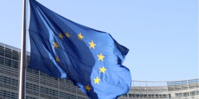 EUbureacracy