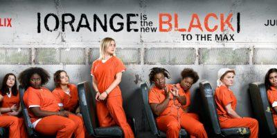 orange6