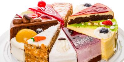 slicesofcake