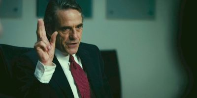 jeremy-irons-margin-call1
