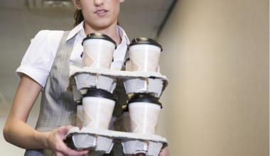 jobcoffee