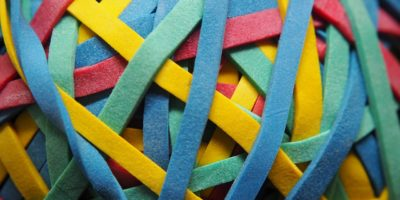 rubber-band-2746312_1280