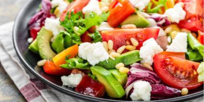 saladbitcoin