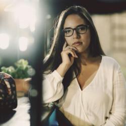Patricia-Areano