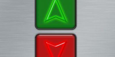 button-1280240_1280