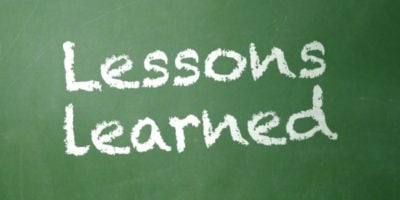 lessons-learned-1320x564