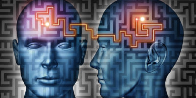 thoughtcontrol