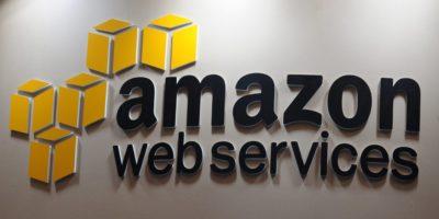 webserves
