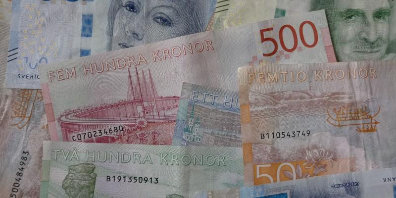 sweden-3709422_1280
