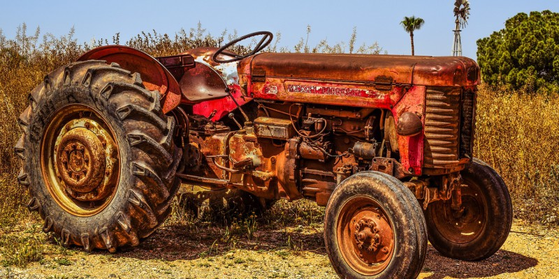 tractor-2271577_1280