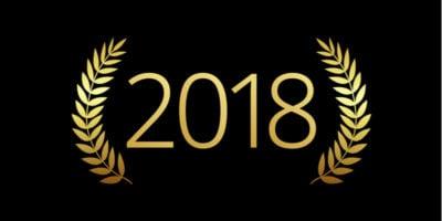 2018awards