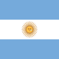 argentina-cry