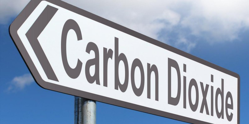 CO2sign