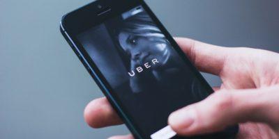 app-cab-hand-34239