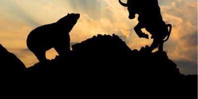 Bear Bull Markets
