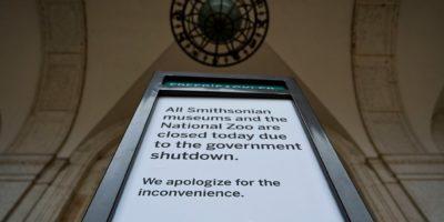 closedmuseums
