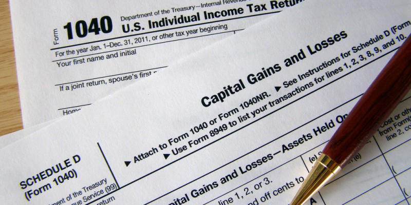 incometaxform