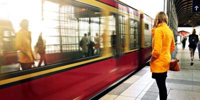 berlin-blonde-commute-21410