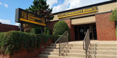 commoditybank