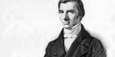 frederic-bastiat_mini