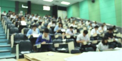 universityclass