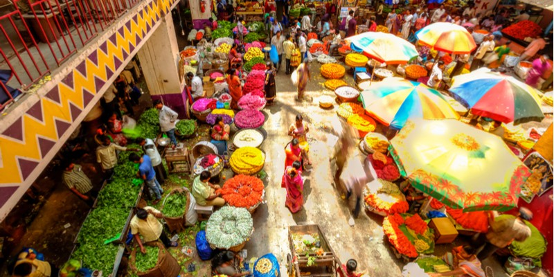 commercialmarketplace