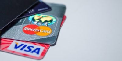 electronic-payments-2109610_1280