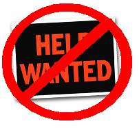 no-help-wanted