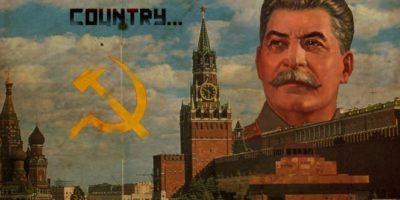 socialismsov