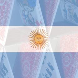 Argentine Risk