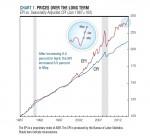 EPI20140617_chart1