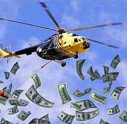 Helicopter-money-2