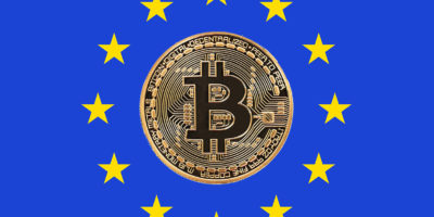 bitcoin-europe-eu