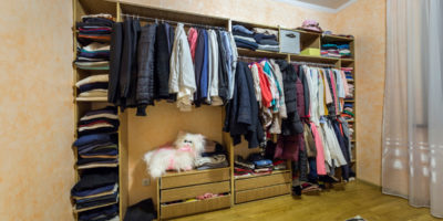 closetstuff