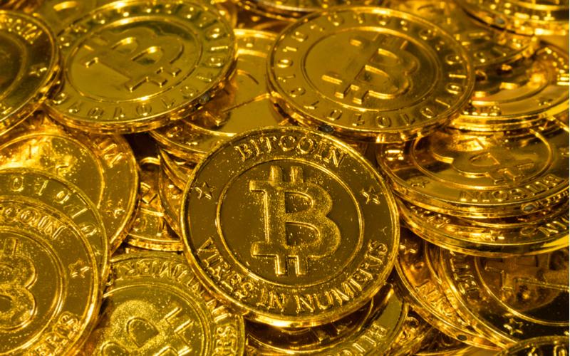 Bitcoin è morto 300 volte