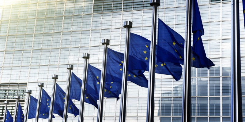 europeanunion