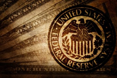 federal-reserve-system-history-1068x713