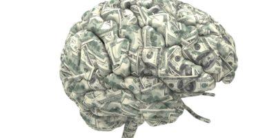 money-saving-spending-habits-psychology-1068x713