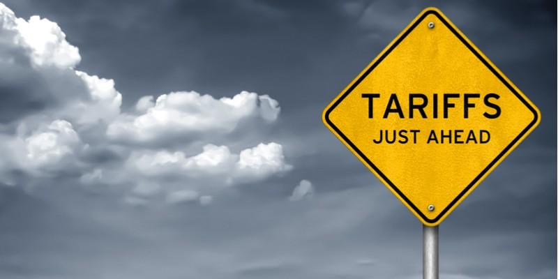 tariffsahead