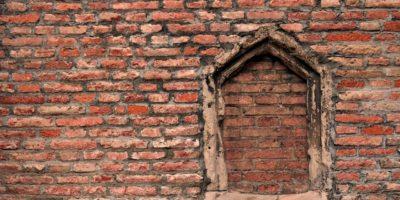 wall-3013323_1280