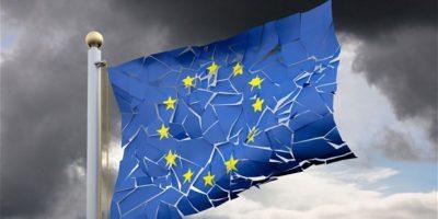 EU-Broken