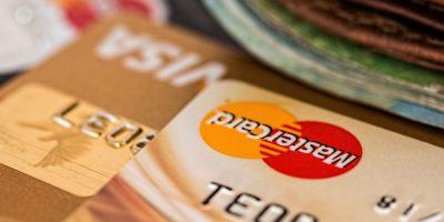 bank-banking-blur-259200