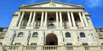 bank-of-england-official-discusses-implications