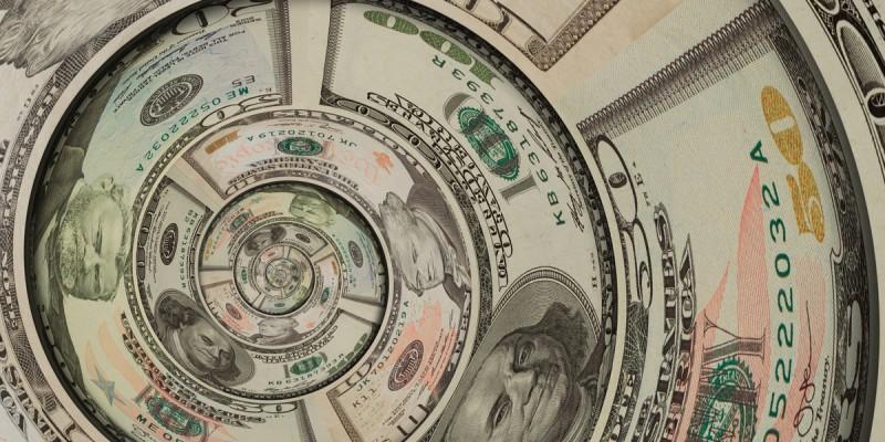 dollarfade
