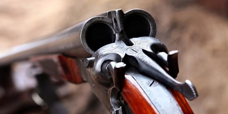 shotgunswitch